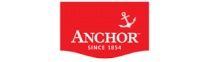 anchor foods logo