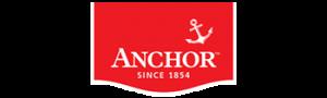 anchor foods logo