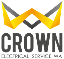 Crown Electrical Fremantle