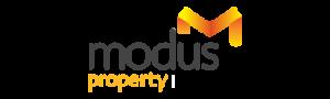 modus property logo