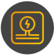 switchboard upgrades icon